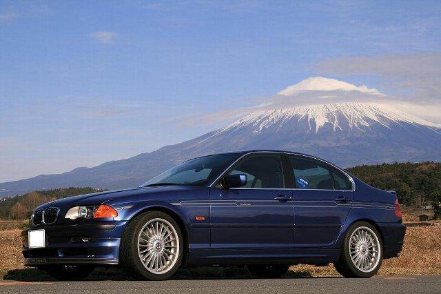 004-Nishi.JPG