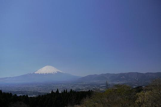 090411富士.jpg