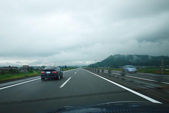 P1130114.jpg