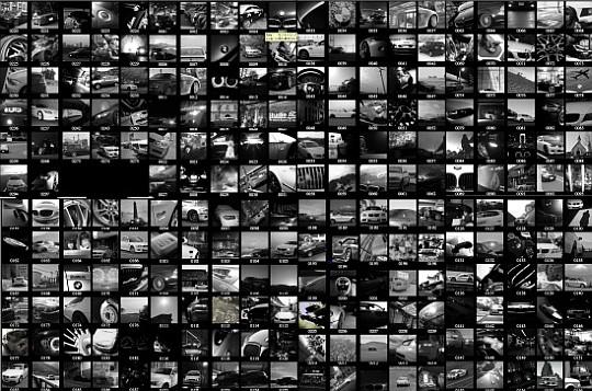 StudiePhotoContest2010.jpg