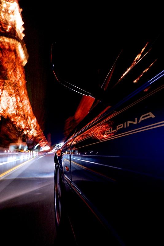contest2013_alpina_B3