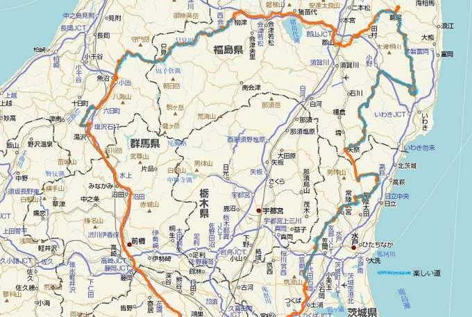 20121006茨城福島ツーリング.jpg