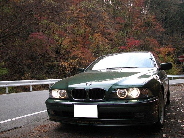 003-ゼン.JPG
